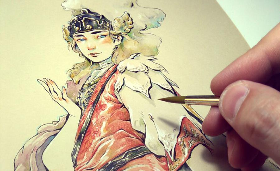 cursos-de-ilustracion-curso-de-ilustracion-en-sabados_11