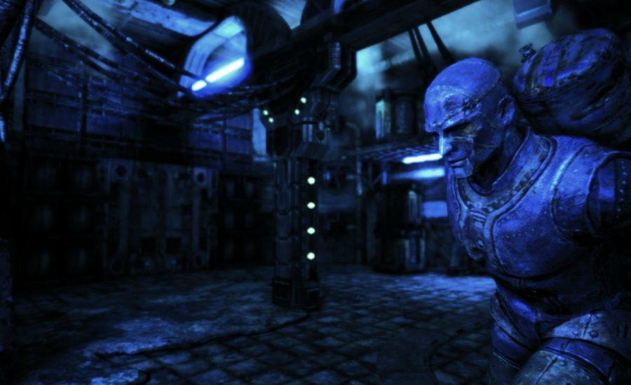 Formacion_Diseno_Creacion_videojuegos0005