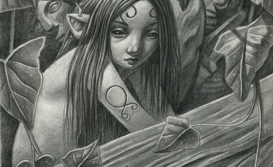 cursos-de-ilustracion-curso-de-ilustracion-en-sabados_10