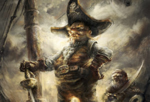 Monroy_Piratas 1_Gallery