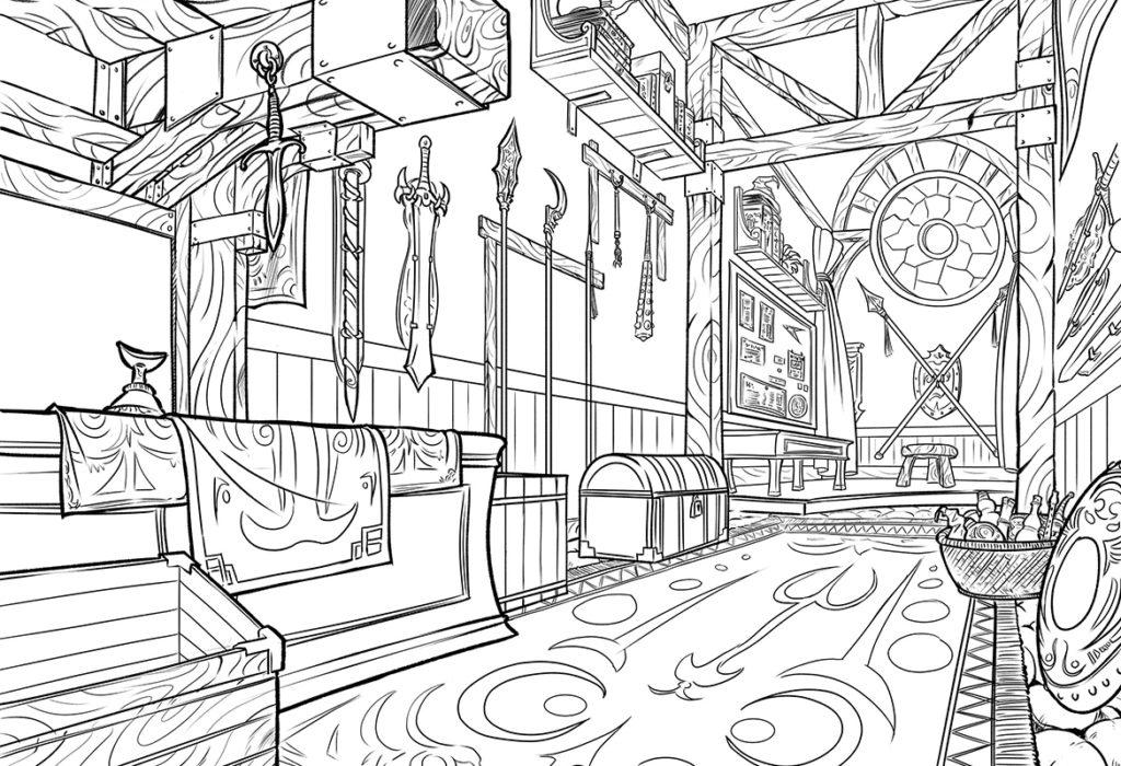 Perspectiva Interior 2_Gallery
