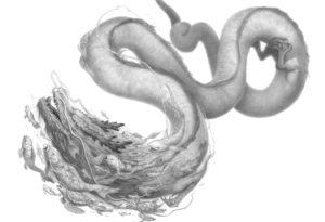cursos-de-ilustracion-curso-de-ilustracion-en-sabados_13