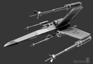 X-Wing_03_RubenBarroso