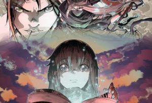 cartel manga_HugodeJuan