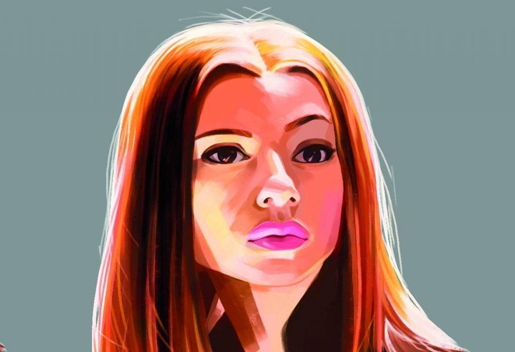 Galeria_Ilustracion_Digital_sabados0005