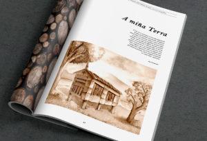 Ana_Fernandez_Editorial_Galeria