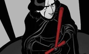 cursos-de-comic-curso-de-dibujo-para-comic_18