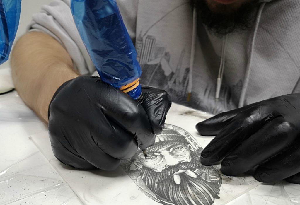 SliderGallery_tatuadorProfesional0001
