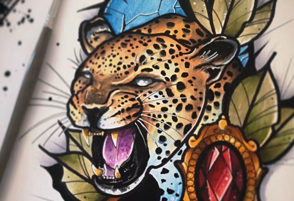 SliderGallery_tatuadorProfesional0004