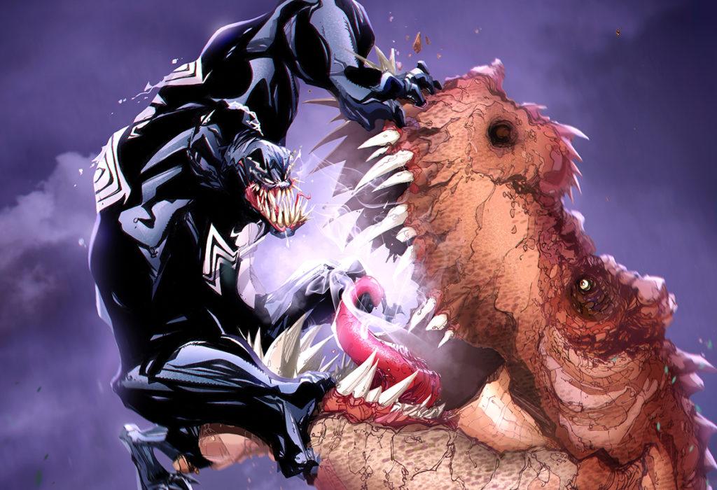 Venom_Fernanda_Rizo