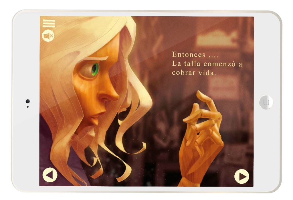 galeria_cuentosinteractivos0003