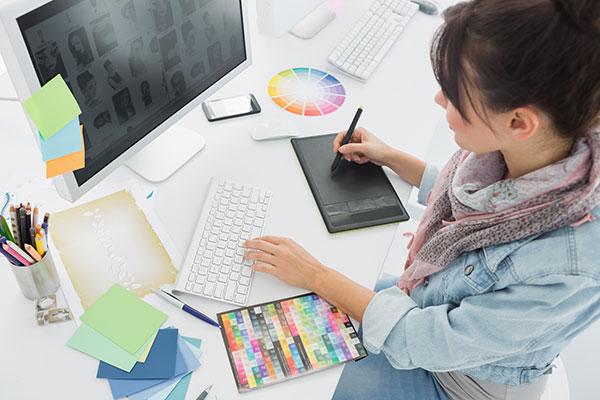 ¿Qué necesitas para trabajar como ilustrador freelance? Todas las claves para triunfar