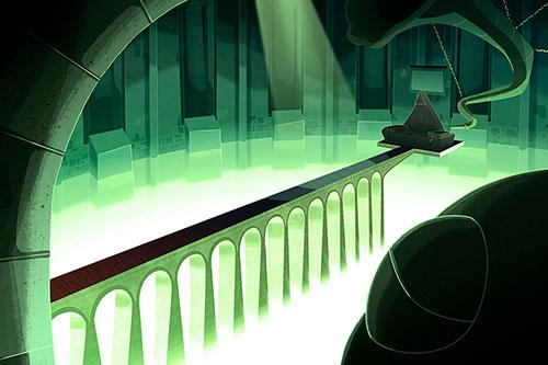 Cursos de animación, qué puedes aprender en el Curso Completo de Cine de Animación