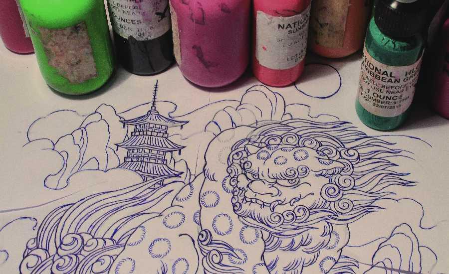 cursos-de-tatuajes-curso-completo-de-tattoo-artist-y-diseño-de-tatuajes_10