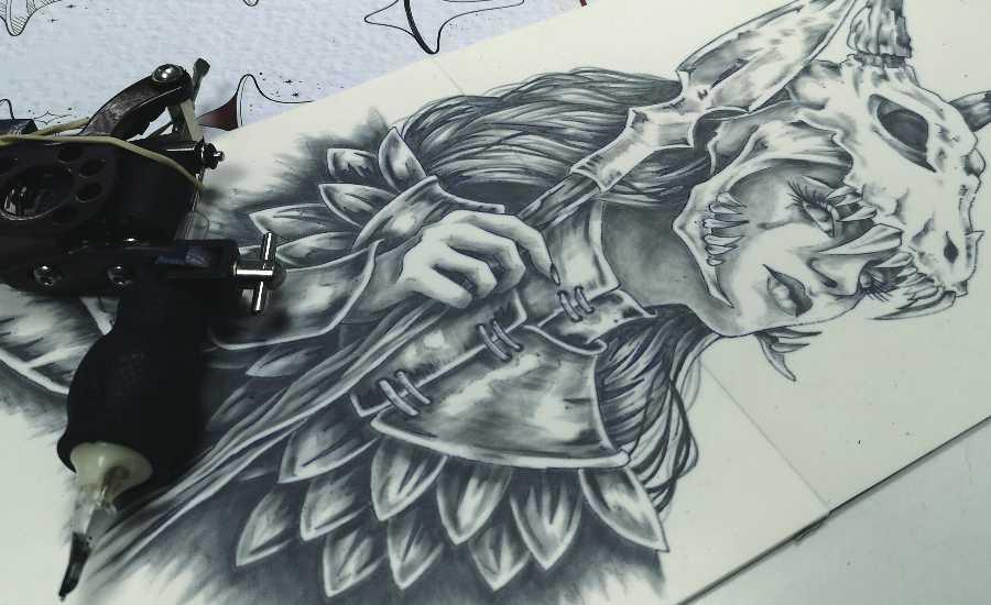 cursos-de-tatuajes-curso-completo-de-tattoo-artist-y-diseño-de-tatuajes_8