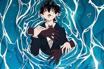 Cursos manga online